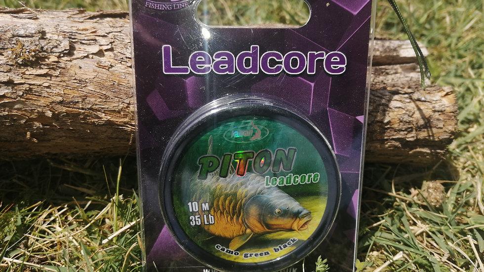 Leadcore Piton