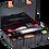 Thumbnail: Storage Box 380/381 XL