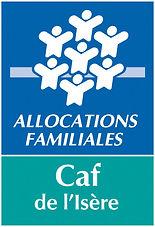 CAF-Isere-logo.jpg