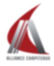 Logo AC(1).jpg