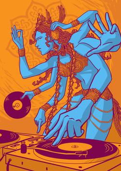 DJ Sheva.jpg