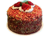 Strawberry Crunch WB.jpg