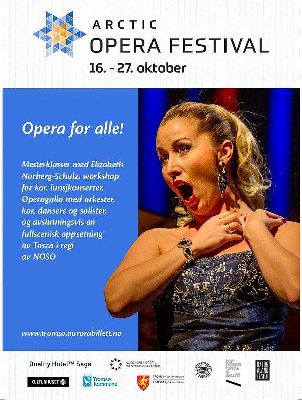 Plakat Operafestival2018.jpg