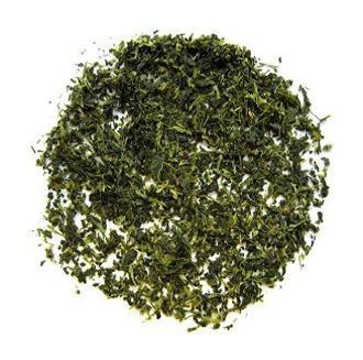 KONA CHA 粉茶  50g