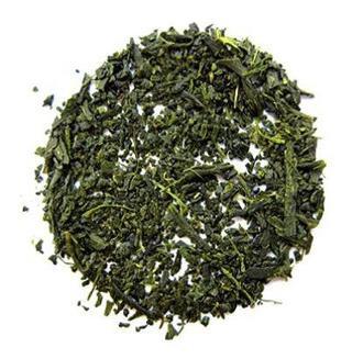 SEN CHA FUKAMUSHI 深蒸し煎茶  50g