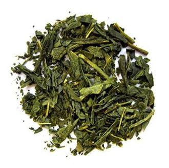BAN CHA 番茶 50g