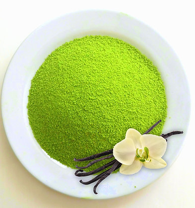 WHOLESALE VANILLA MATCHA