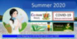 2020 Summer Web Banner.jpg
