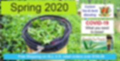 Spring Banner 2020.jpg