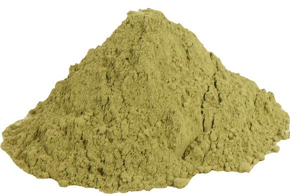 Moringa Seed Protein Powder