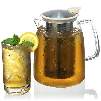 MIST ICED TEA JUG