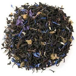 BLUEBERRY BLACK TEA