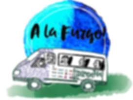 PORTADA-WEB-1.jpg