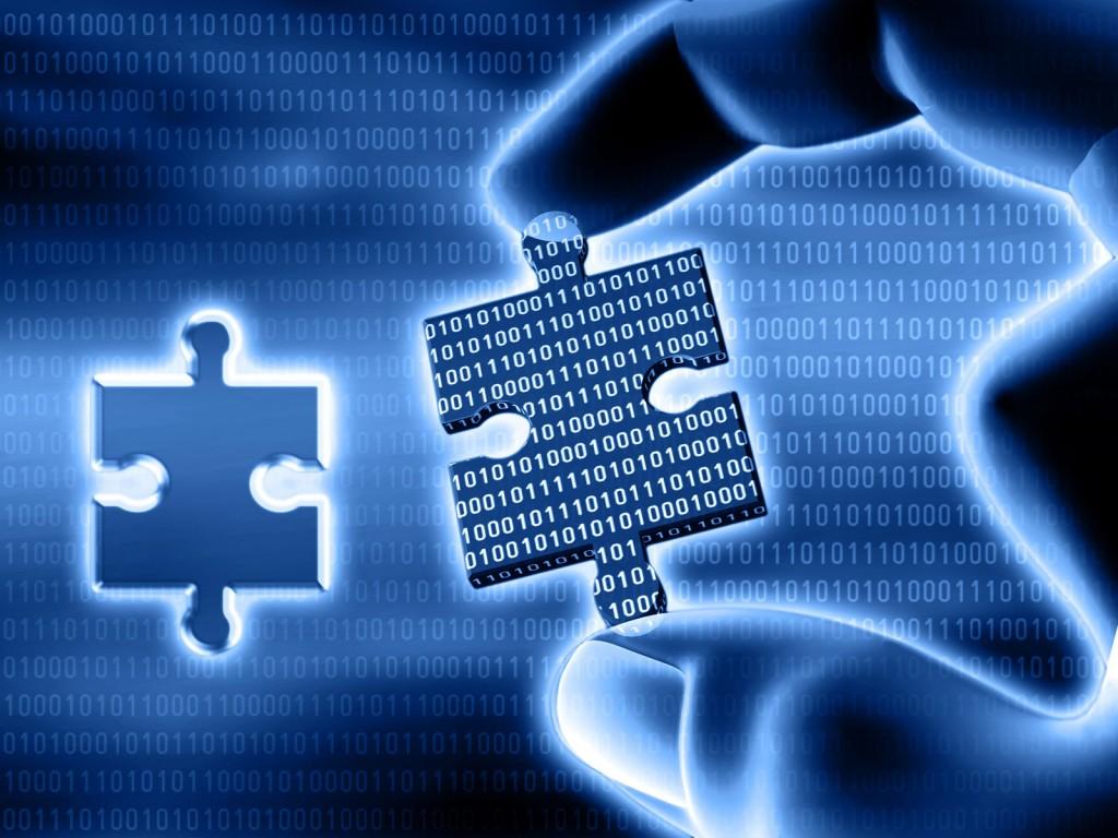 blue_binary_code_jigsaw_puzzle-1024x768.
