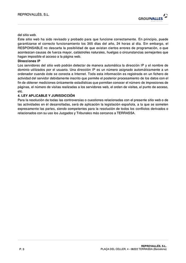 JPG O.2Aviso_legal.jpg