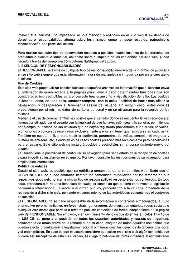 JPG 0.1 Aviso_legal.jpg
