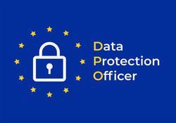 DPO-DATA-PROTECTION-OFFICER-EU-FLAG-WITH