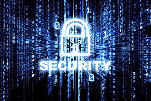 Adecuación de Seguridad y RGPD 679/2016