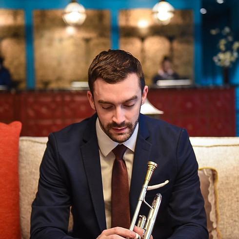 Mike Cottone Quartet