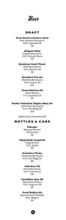 Sam First menu - 3 beer.jpg