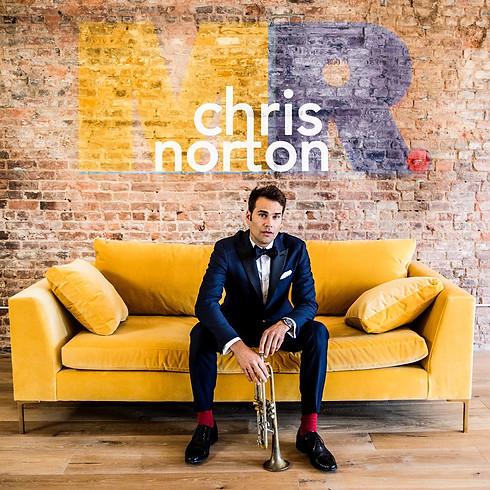 Mr. Chris Norton