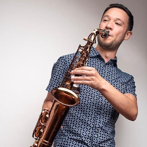 Danny Janklow Quartet