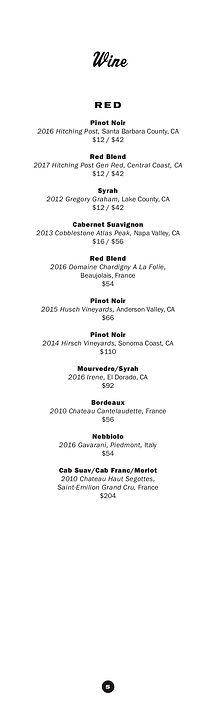Sam First menu - 5 red wine.jpg