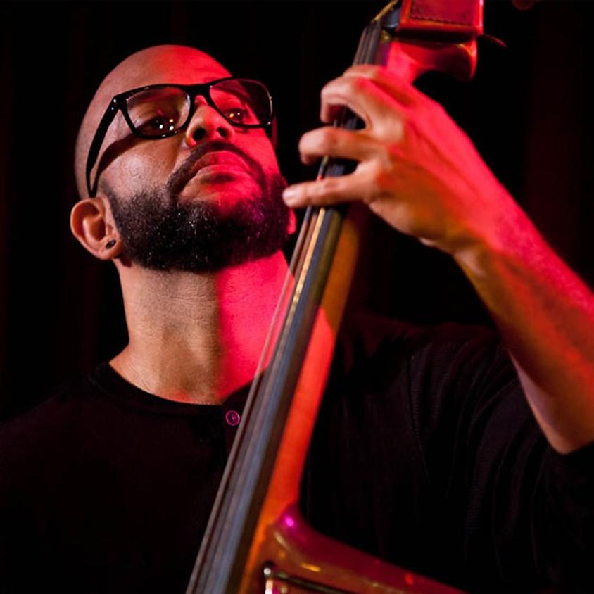 Eric Revis Quartet