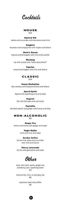 Sam First menu - 2 cocktails.jpg