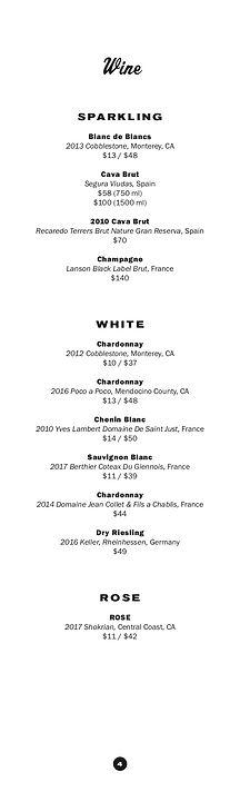 Sam First menu - 4 white wine.jpg