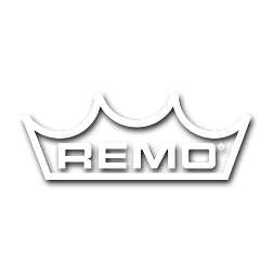 kisspng-remo-mapex-drums-percussion-keit