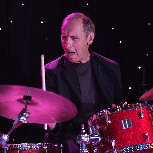 Joe LaBarbera Quintet