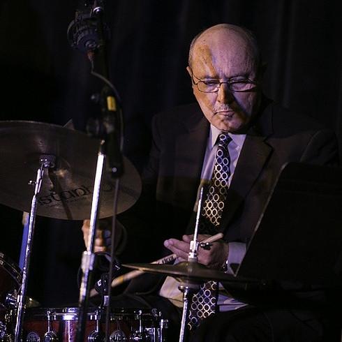 Paul Kreibich Quartet