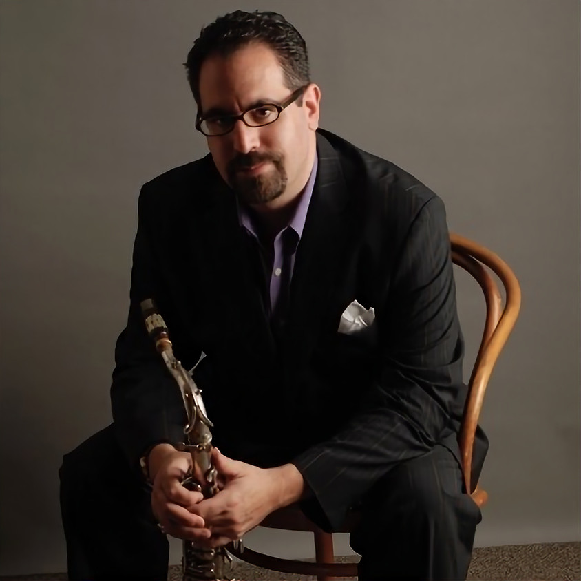 Andy Farber Quintet