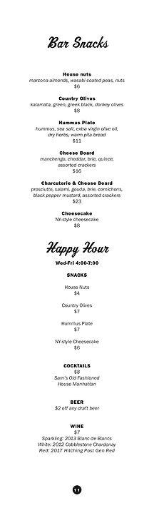 Sam First menu - 11 food_happy hour.jpg