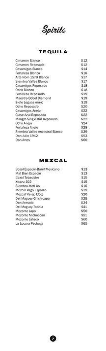 Sam First menu - 7 tequila_mezcal.jpg