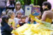 belle-story-2-300x200.jpg