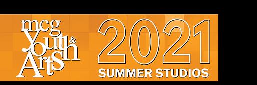2021 Summer Studios Banner .png