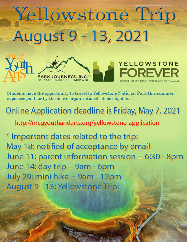 yellowstone 2021 flyer3.jpg