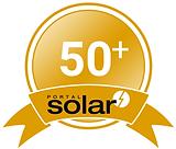 Portal Solar 50.png