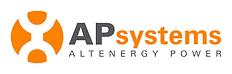 APsystems.png