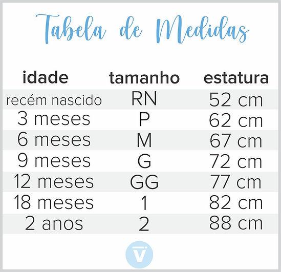 tabela medidas.jpg