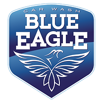blue eagle.png