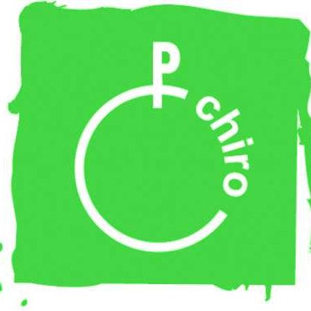 logo_rakwi.jpg