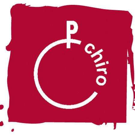 Logo_chiro.jpg