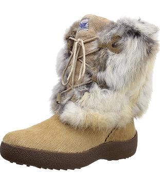 Pajar Oslo Canada Livia Boot 37