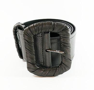 Prada Belt Brown 75/30