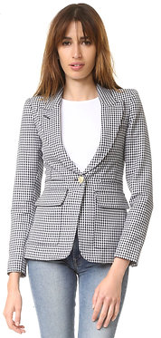 Smythe Patch Pocket Blazer 8