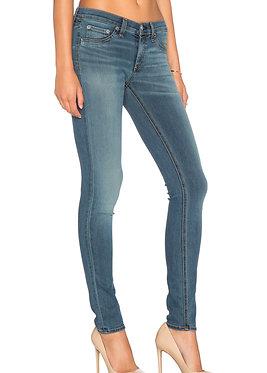 Rag & Bone Skinny Jean 25