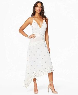 Ramy Brook Layna Dress Size 4